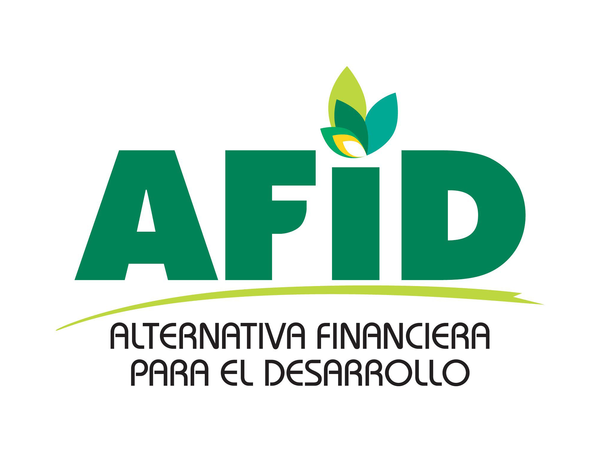 Logo AFID - Asociados - Findepro