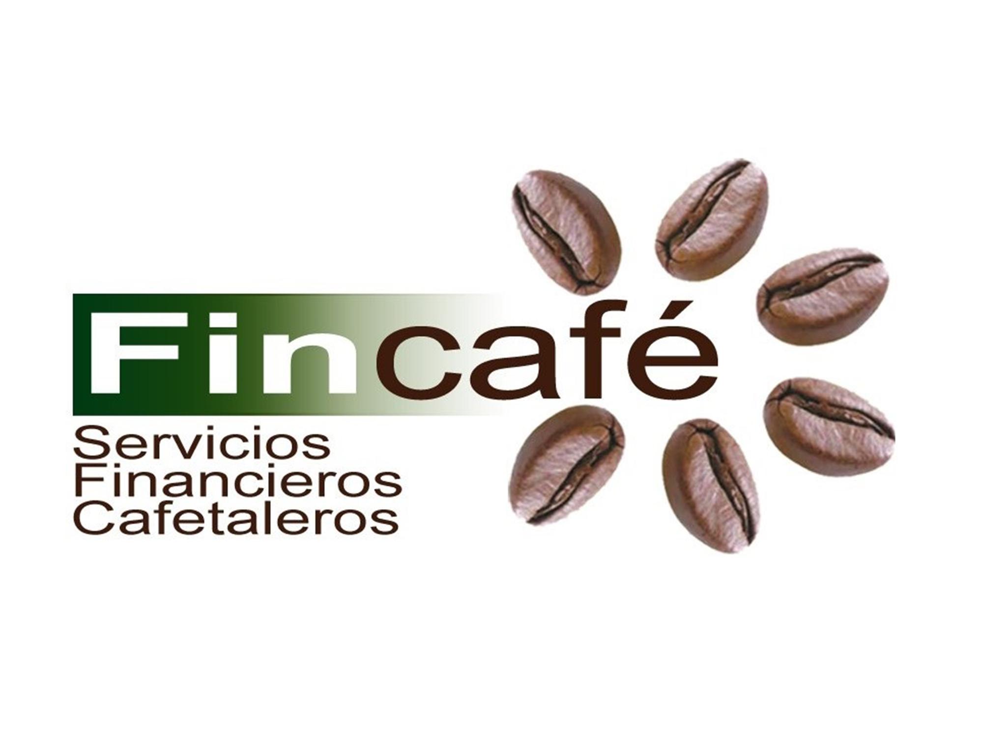 Logo FINCAFE - Asociados - Findepro