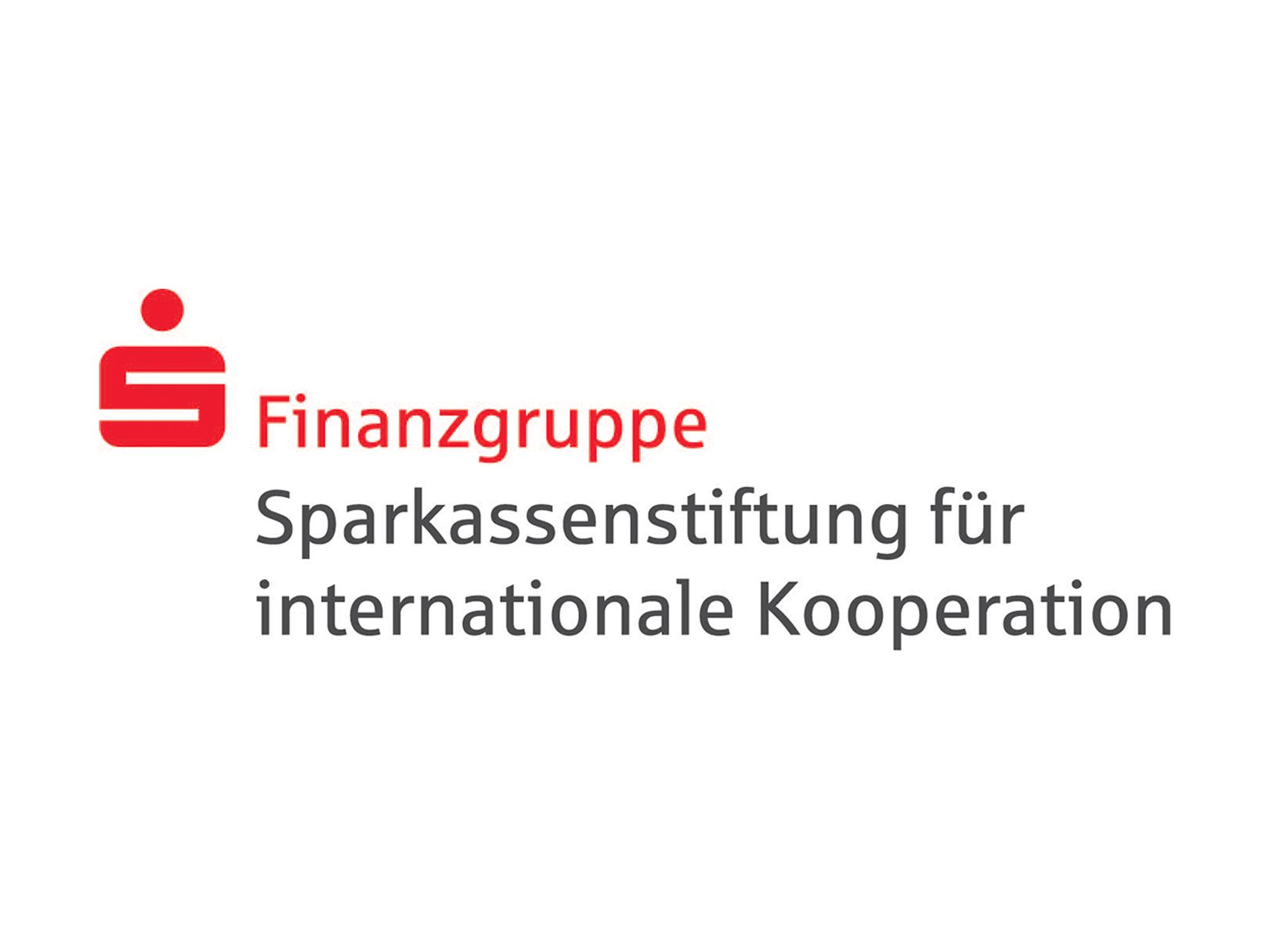 Logo - Finance Group - Financiadores - Findepro