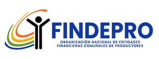 findepro.org.bo